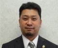 副会長(次席) 川端 隆治