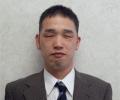 理事 米井 昭夫
