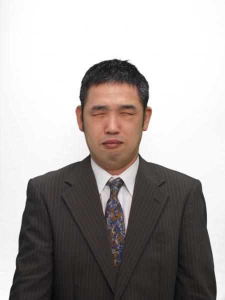 都賀駅前マッサージはり・指圧院
