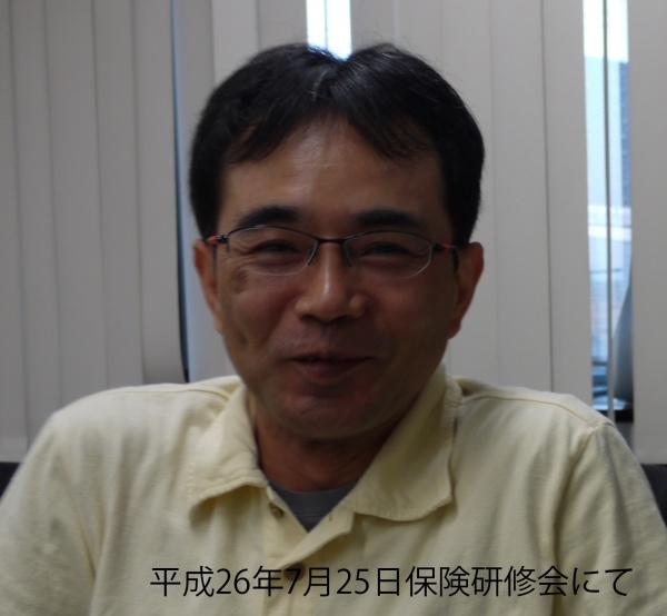 新松戸訪問マッサージセンター